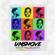 Umshove (feat. Leehleza) - Kabza De Small