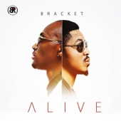 Celebrate (feat. Timaya) - Bracket