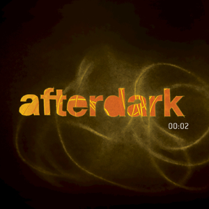 Rainman - After Dark: Rainman