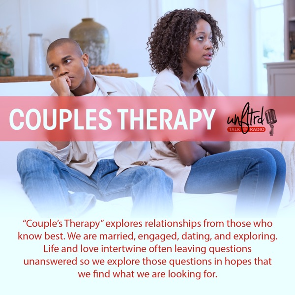 Couple's Therapy