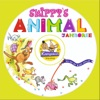 Skippy's Animal Jamboree