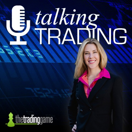 Cover image of TalkingTrading