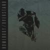 Homebody - Watch artwork
