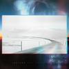 Ametsub - Sunglare Drive artwork