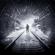 Aurora (Trailer) - Metro Exodus