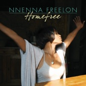 Nnenna Freelon - Lift Every Voice and Sing