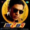 One Two Ka Four (Original Motion Picture Soundtrack)