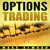 Options Trading: How YOU Can Make Money Trading Options Even If You Are a Bit Lazy (Unabridged)
