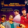 Super Hit Selected Enne Songs Collection