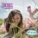Sun Is Shining - Bebel Gilberto