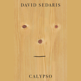 Calypso (Unabridged) - David Sedaris mp3 download
