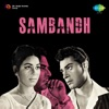 Sambandh (Original Motion Picture Soundtrack)