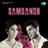 Sambandh Original Motion Picture Soundtrack