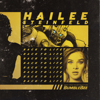 Hailee Steinfeld - Back to Life (from