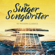Various Artists - The Singer Songwriter