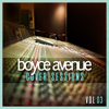 Boyce Avenue - I'll Be There for You (Friends Theme) artwork