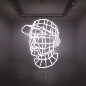 Reconstructed: The Best of DJ Shadow (Deluxe Edition)