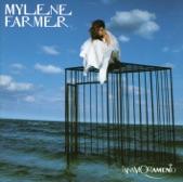 Mylène Farmer - Et si vieillir m'était conte ?