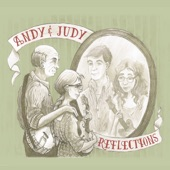 Andy & Judy - Another Senseless Tragedy