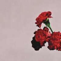 Love In the Future (iTunes)