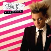 John B - Fashion (2020 Remaster)