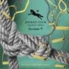 Jockey Club Ibiza: Session 9