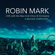 Robin Mark - A Belfast Symphony (feat. New Irish Choir & Orchestra) [Live]