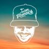 Ian Munsick - Ian Munsick - EP bild
