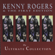Kenny Rogers & The First Edition - Just Dropped In (To See What Condition My Condition Is In)