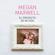 Megan Maxwell - El proyecto de mi vida