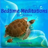 Bedtime Meditations for Children