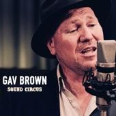 Gav Brown - Be Together