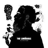 The Limiñanas - The Mirror (feat. Kirk Lake)