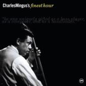 Charles Mingus - Freedom
