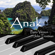 Anak (Piano Version) - John Troutman