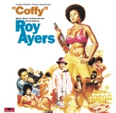 Roy Ayers - Exotic Dance