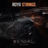 Strings (Remix) - Single