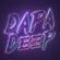 Dapa Deep & Monee Seasons - Dapa Deep & Monee