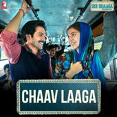 Chaav Laaga (From