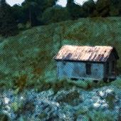 Blue Dot Sessions - Promesa