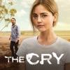 The Cry - Episode 1
