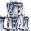 Winters Wonderland feat Keith Anderson Single