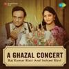 A Ghazal Concert