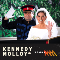 Kennedy Molloy Catchup - Triple M Network podcast
