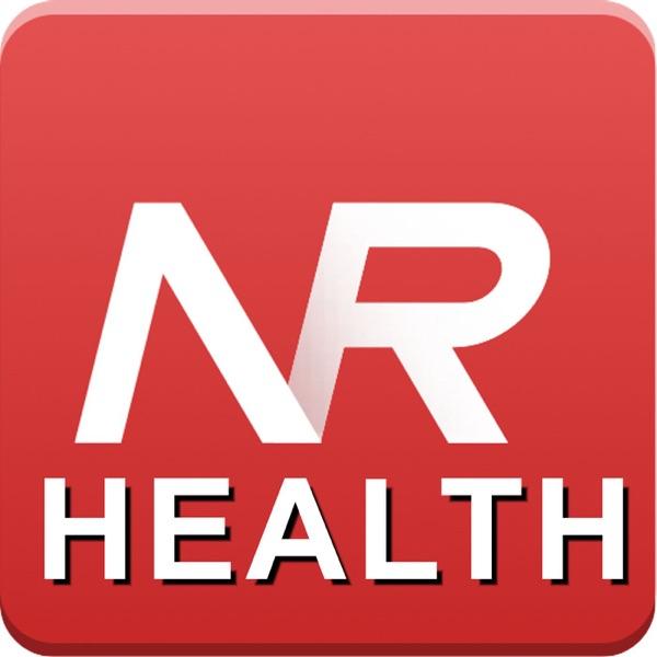 NeRadio. Отношения и здоровье - Здоровье