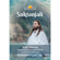 Suktanjali - Swami Purnachaitanya