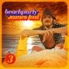 Beachparty, Vol. 3, James Last