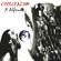 Habana- 8: 00 pm (Remasterizado) - X Alfonso