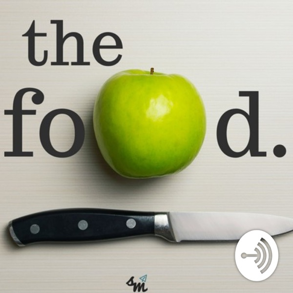 The Food | Micro Business Monday™ Podcast