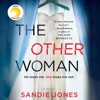 The Other Woman (Unabridged) AudioBook Download